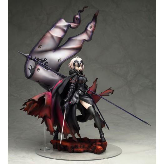 Fate/Grand Order - Avenger / Jeanne d'Arc (Alter) 1/7 43cm (EU)