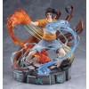 Yi Ren Zhi Xia - Wang Ye Feng Hou Qi Men 1/7 21cm (EU)