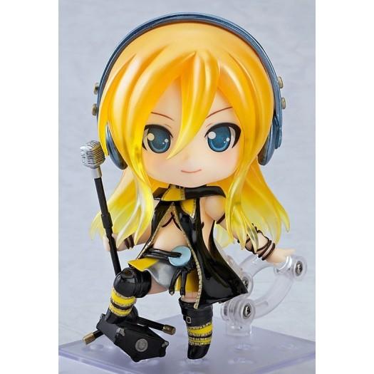 Vocaloid - nendoroid Lily from anim.o.v.e (JP)