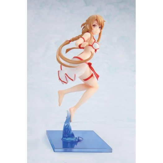Sword Art Online - Asuna 1/10 Swimwear ver. 16cm