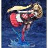 Shining Blade - Mistral Nereis (Misty) 1/8 24cm (JP)
