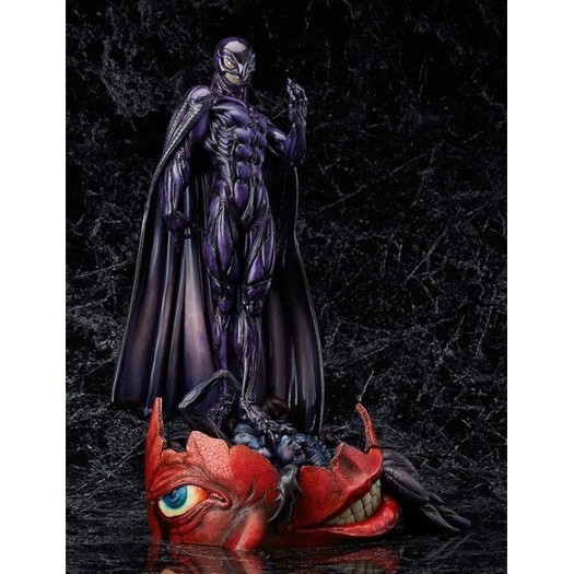 "Berserk - ""Wonderful Hobby Selection"" Femto 1/6 42cm Polystone Statue Exclusive"