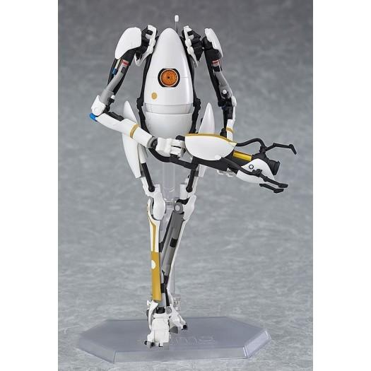 Portal 2 - figma P-Body 343 14cm (JP)