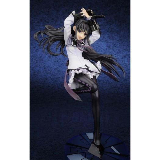 Puella Magi Madoka Magica - Homura Akemi 1/8 20cm