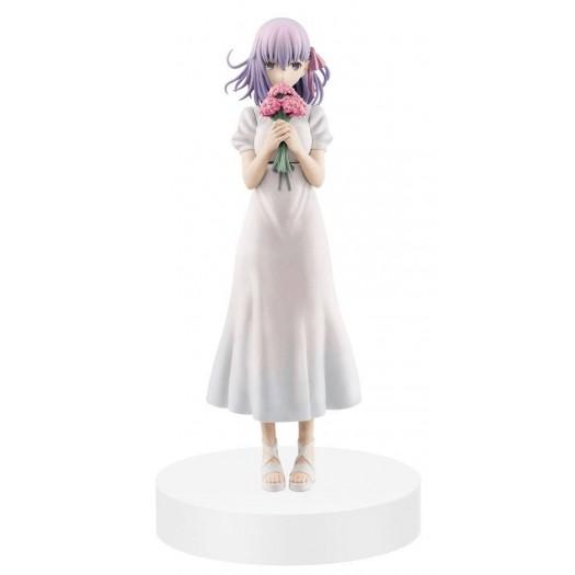 Fate/Stay Night Heaven's Feel - SQ Figure Matou Sakura 17cm