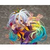 No Game No Life - Shiro 1/8 19cm