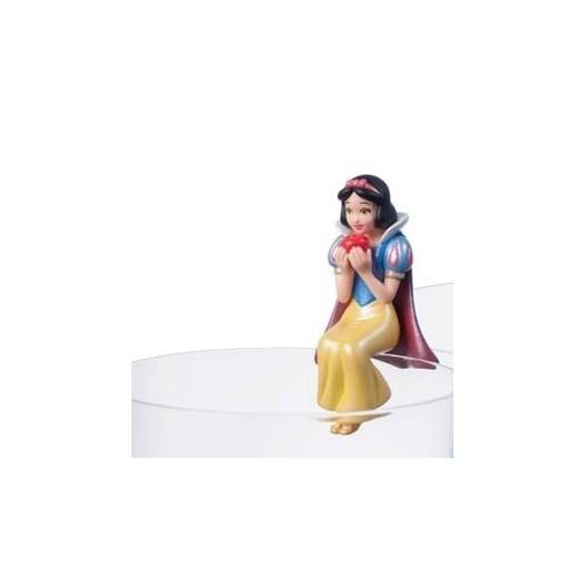 Putitto Disney Princess Snow White