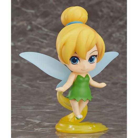 Peter Pan - Nendoroid Tinker Bell 812 10cm