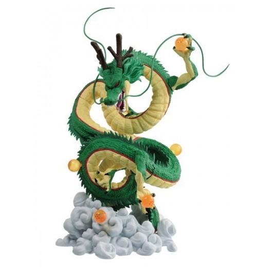 Dragon Ball Z - Creator X Creator Shen Long 15cm
