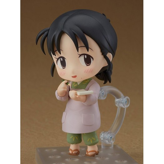 In This Corner of the World - Nendoroid Suzu 840 10cm
