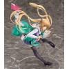 Saenai Heroine no Sodatekata b - Eriri Spencer Sawamura 1/7 20cm (JP)