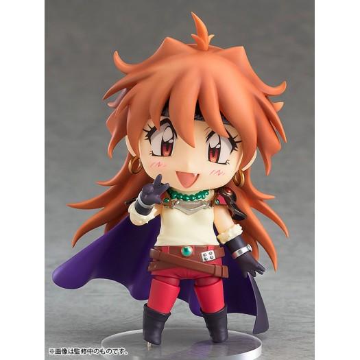 Slayers - Nendoroid Lina Inverse 901 10cm