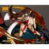 The King of Fighters XIV - Shiranui Mai 1/6 39 x 46 x 40cm
