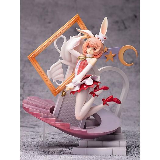 RefleX FairyTale Alice in Wonderland -Another- - Another White Rabbit 1/8 27,5cm (EU)