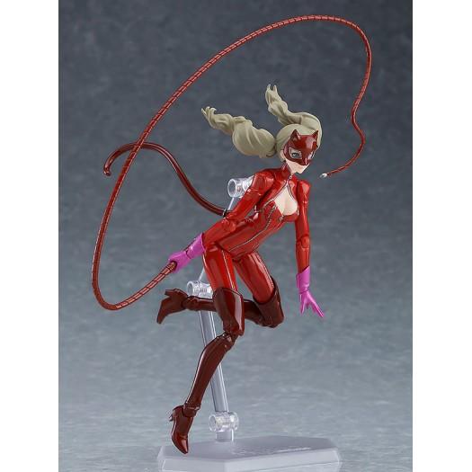 Persona 5 - figma Takamaki Anne 398 14,5cm (EU)
