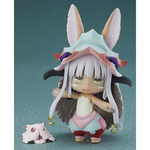 Made in Abyss - Nendoroid Nanachi 939 13cm (EU)