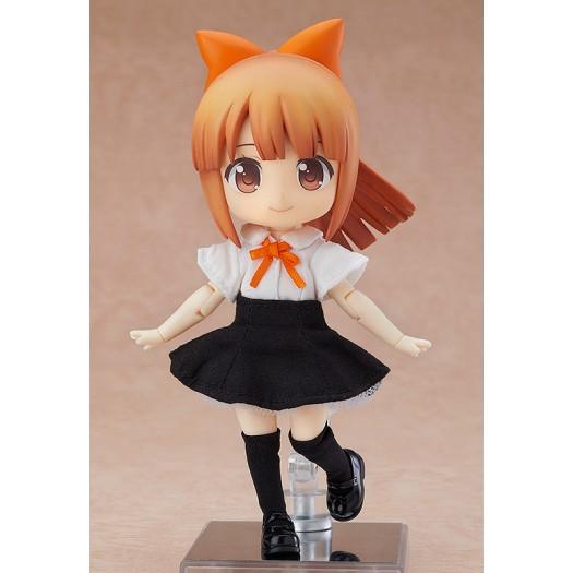 Nendoroid Doll - Emily 14cm