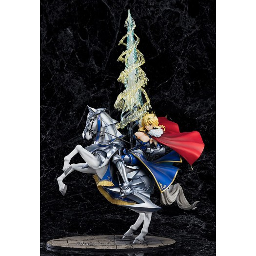 Fate/Grand Order - Lancer / Altria Pendragon 1/8 50cm