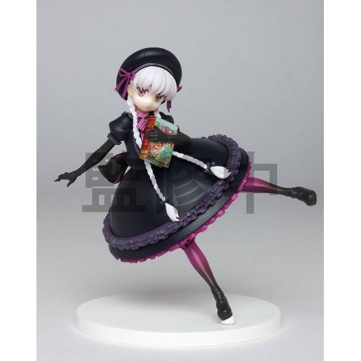 Fate/Extra Last Encore - Caster Nursery Rhyme 18cm