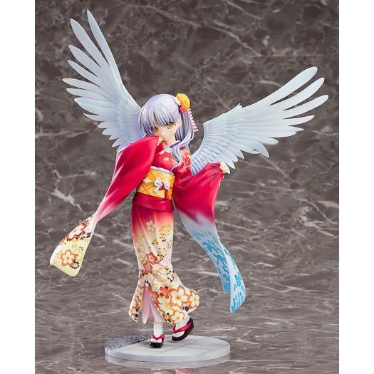 Angel Beats! - Tachibana Kanade (Tenshi) 1/8 Haregi Ver. 27,5cm (EU)