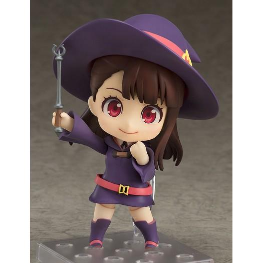 Little Witch Academia - Nendoroid Atsuko Kagari 747 10cm