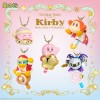 Kirby's Dream Land - Twinkle Dolly BOX 5 pezzi