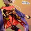 Fate/Grand Order - Ichiban Kuji Miyamoto Musashi 20cm