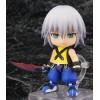 Kingdom Hearts - Nendoroid Riku 984 10cm (JP)
