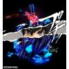 Persona 5 - Nendoroid Joker 989 10cm