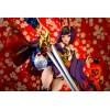 Fate/Grand Order - Assassin / Shuten Douji 1/7 24cm (EU)