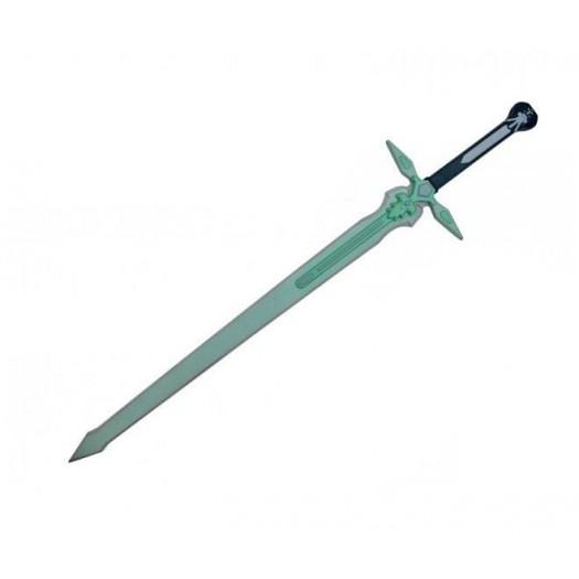 Sword Art Online - Foam Sword Kirito's Dark Repulsor 94cm