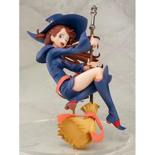 Little Witch Academia - Kagari Atsuko 1/7 15cm