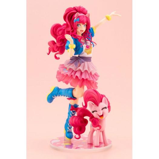 My Little Pony - Pinkie Pie Bishoujo 1/7 22,5cm (EU)