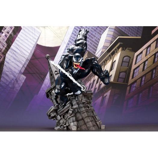 Spider-Man - ARTFX+ Venom 1/6 42cm (EU)