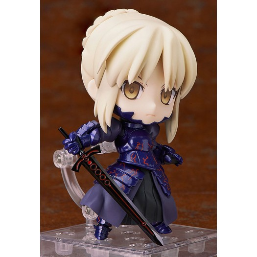 Fate/stay night - Nendoroid Saber Alter Super Movable Edition 363 10cm (EU)