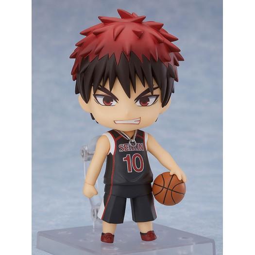 Kuroko's Basketball - Nendoroid Kagami Taiga 1074 10cm