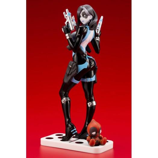 Marvel Comics - Domino Bishoujo 1/7 22cm (EU)
