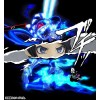 Persona 5 The Animation - Nendoroid Kitagawa Yusuke Phantom Thief Ver. 1103 10cm
