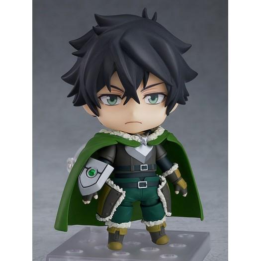 The Rising of the Shield Hero - Nendoroid Shield Hero 1113 10cm (EU)