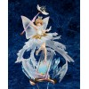 Cardcaptor Sakura: Clear Card Arc - Kinomoto Sakura 1/7 Hello Brand New World 35,7cm (EU)