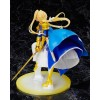 Sword Art Online: Alicization - Alice Synthesis Thirty 1/7 21cm Exclusive