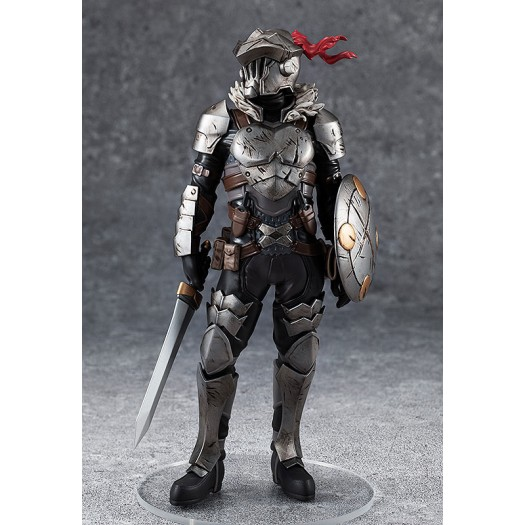 Goblin Slayer - POP UP PARADE Goblin Slayer 18cm (EU)