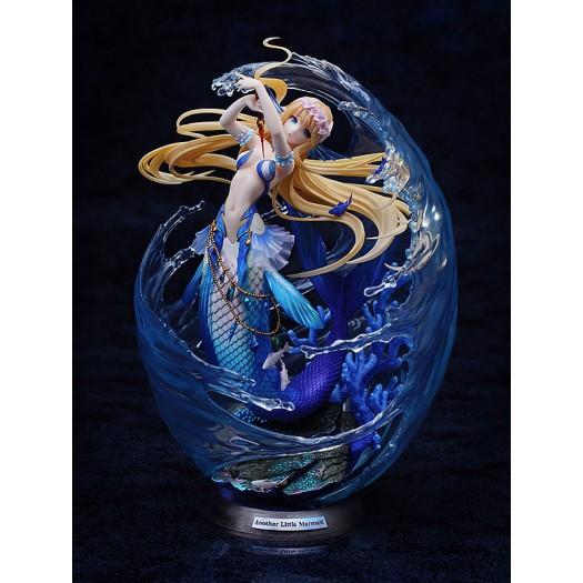 Fairy Tale - Another Little Mermaid 1/8 28cm (EU)