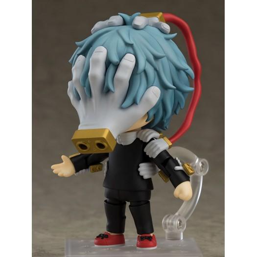 Boku no Hero Academia - Nendoroid Shigaraki Tomura Villains Edition 1163 10cm (EU)