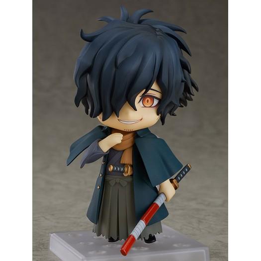 Fate/Grand Order - Nendoroid Assassin / Okada Izo 1165 10cm (EU)