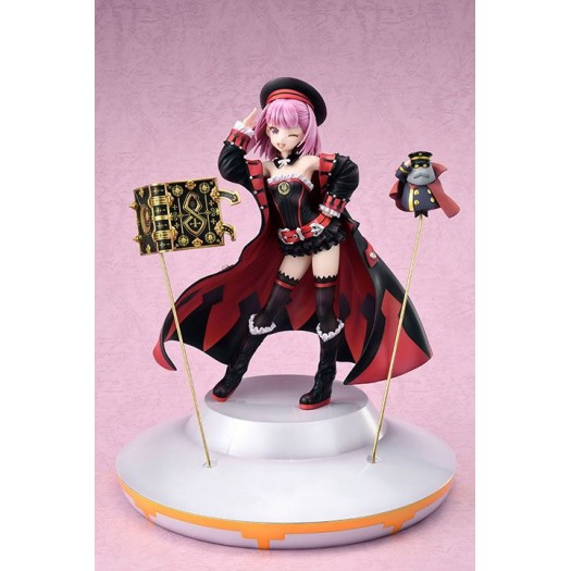Fate/Grand Order - Caster / Helena Blavatsky 21-26cm Limited Edition Exclusive