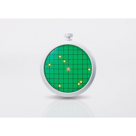 Dragon Ball - Proplica Dragon Radar 1/1 10cm